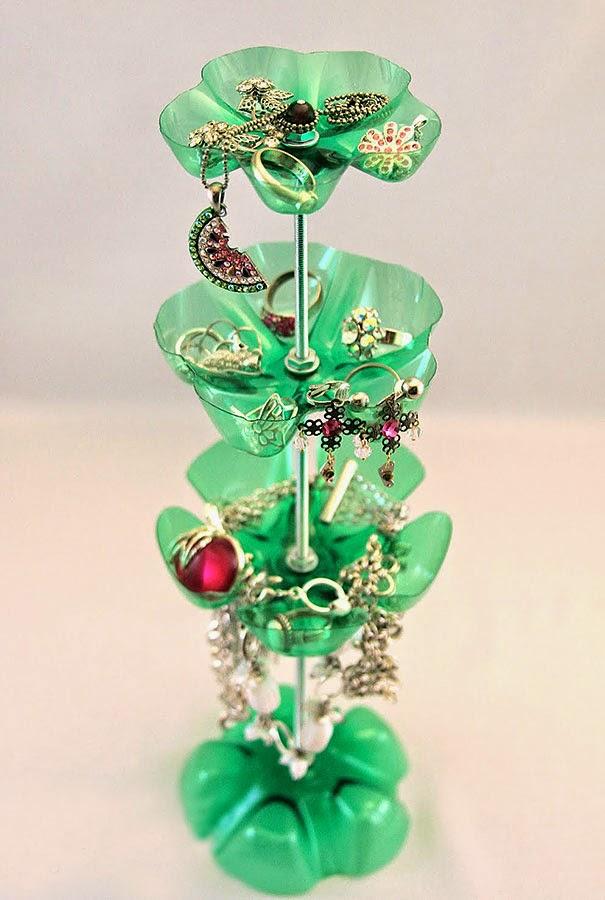 Wadah Perhiasan Cantik / wadah permen