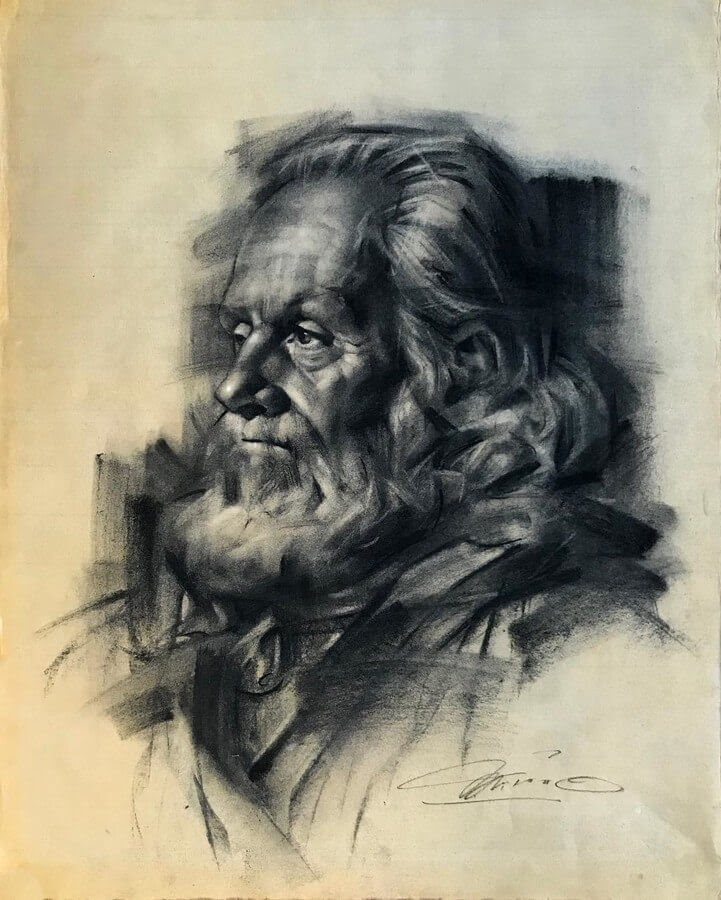 04-Charcoal-Portraits-Charles-Miano-www-designstack-co