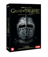 https://www.bol.com/nl/p/game-of-thrones-seizoen-7/9200000072661463/?suggestionType=typedsearch
