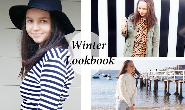 milkywayblog, milkywayblogger, milky way blog, milky way blogger, mwb, georgia, abbott, lookbook, winter, winter lookbook, fashion, style, Winter staples, ootd, ootw, youtube