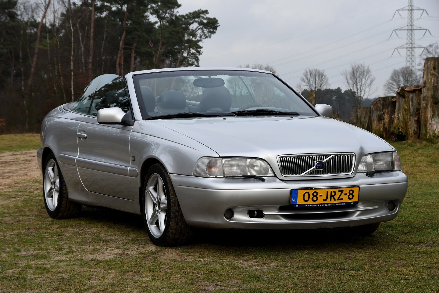 photos hd photo volvo images wallpaper convertibles clubs and background title