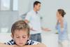 KAD RODITELJ NESVJESNO UNIŠTAVA DIJETE: 10 POTEZA KOJI OSTAVLJAJU TEŠKE POSLJEDICE NA PSIHU