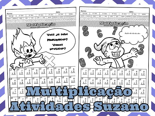 matematica-atividades-suzano-multiplicação-folclore