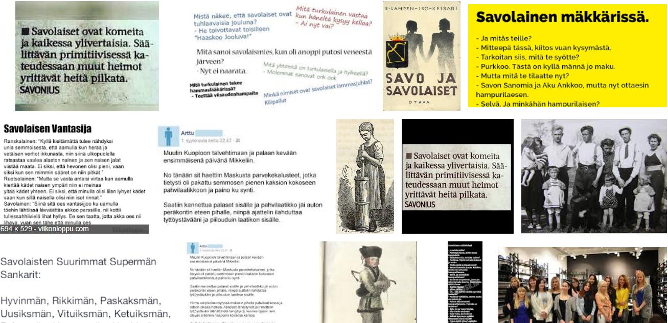 Englannin sanalista - English Word List  9287792d34