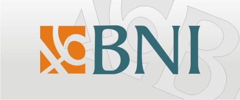 download logo vektor: Download Logo Bank BNI 46