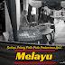Budaya Palang Pintu Pada Perkawinan Adat Melayu