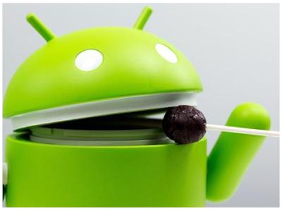 """<img src=""""android_lollipop.png"""" alt=""""android_lollipop"""">"""