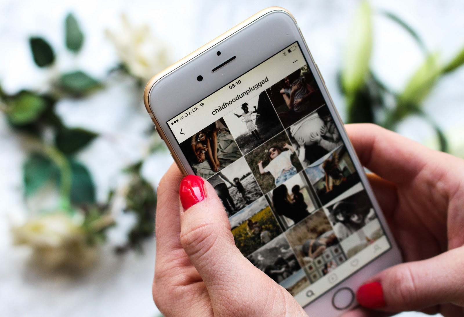 4 Steps To Fake An Influence On Instagram (And Hate It At The Same Time)
