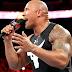 The Rock pode ser o motivo  da troca de datas no fim de semana da WrestleMania 35
