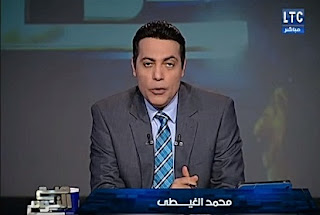 برنامج صح النوم حلقة السبت 6-1-2018 محمد الغيطى