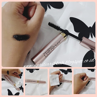review-loreal-voluminous-lash-paradise-mascara