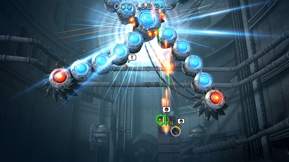Sky Force Reloaded-screenshot03-power-pcgames.blogspot.co.id