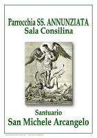 https://www.annunziatasala.it/2018/05/11/novena-e-preghiere-a-san-michele-arcangelo/