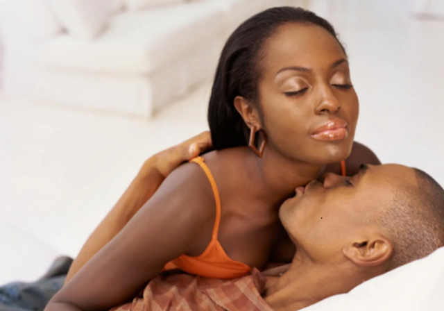 Female sexual dysfunction: Signs, Causes and Solutions
