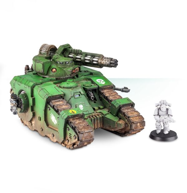 imperial armour index xenos pdf download
