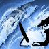 Thông tin về công nghệ bảo mật ISD v.2