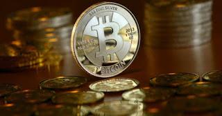 valute digitali