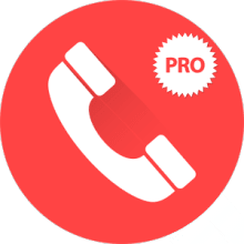 Call Recorder – ACR Premium v14.4 Cracked APK Get Here ! [LATEST]