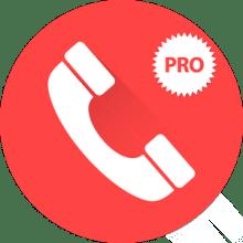 Call Recorder – ACR Premium v14.4 Cracked APK Get Here ! [LATEST]