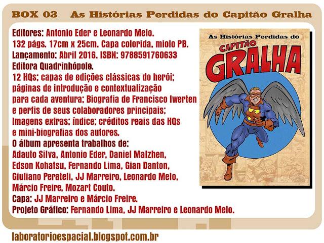 http://www.gibistore.com/loja/capitao-gralha