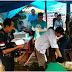Kronologi Balita 17 Bulan Anak PRT di Bogor Tewas Dianiaya Majikan