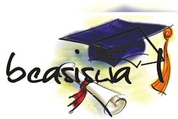 Tips dan Trik Mendapatkan Beasiswa Kuliah Gratis Terbaru