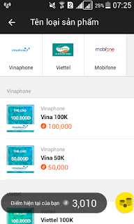 mofiin kiem tien,mofiin kiếm tiền, mofiin kiem tien online, mofiin kiếm tiền android, mofiin kiem tien ios, app mofiin kiếm tiền