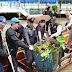จังหวัดราชบุรีจัดกิจกรรมในวันอนุรักษ์และพัฒนาแม่น้ำ คู คลอง แห่งชาติ