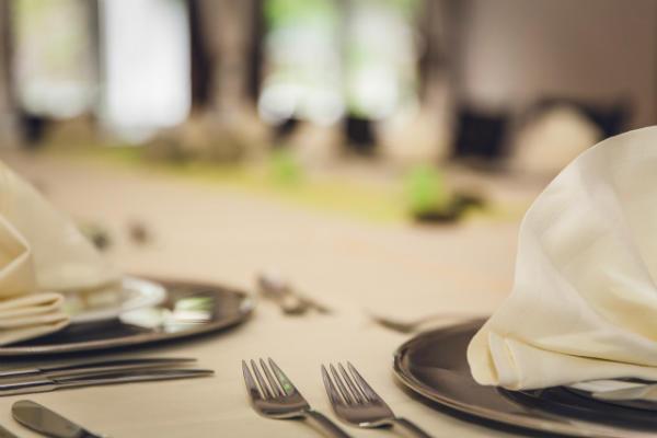 Top 6 Most Romantic Restaurants In Dubai