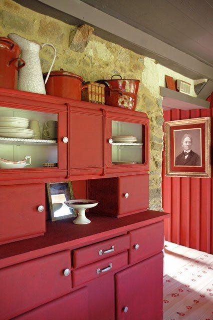 Vintage recuperiamo i mobili di modernariato shabby co for Mobili modernariato