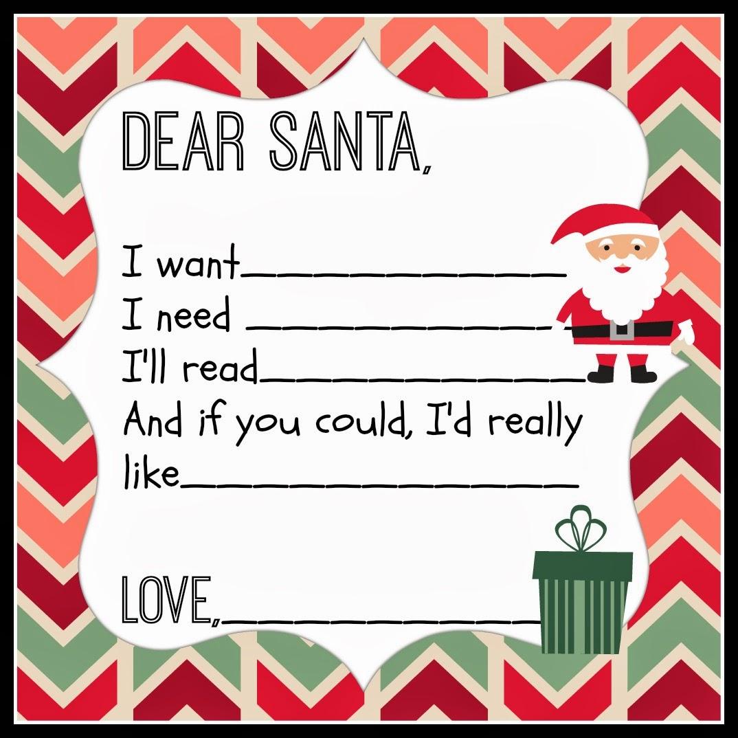 Dear+Santa+letter.jpg