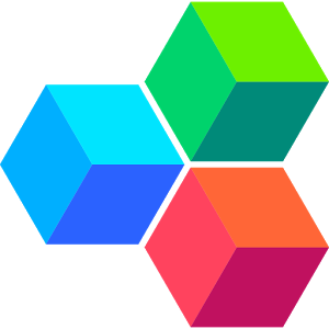 OfficeSuite : Office + PDF Editor v10.1.16264 [Premium Mod]
