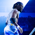 Kofi Kingston inactivo de WWE por lesión.