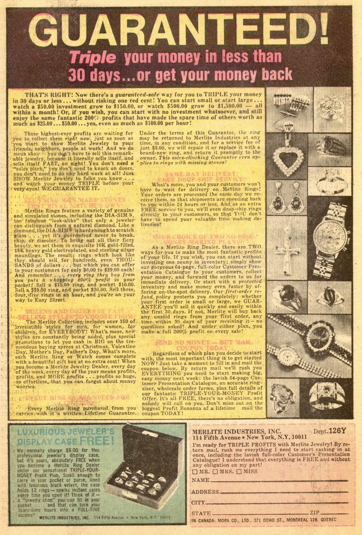 Detective Comics (1937) 444 Page 97