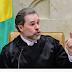 Ministro Dias Toffoli suspende liminar que beneficiava o ex-presidente Lula