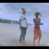 Video: Rae Sremmurd - By Chance