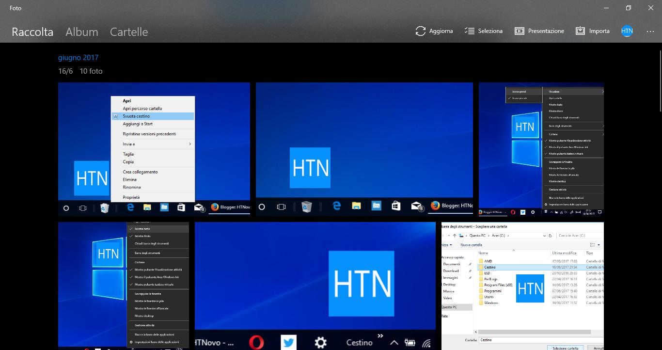 Microsoft-Foto-aggiorna-Windows-10