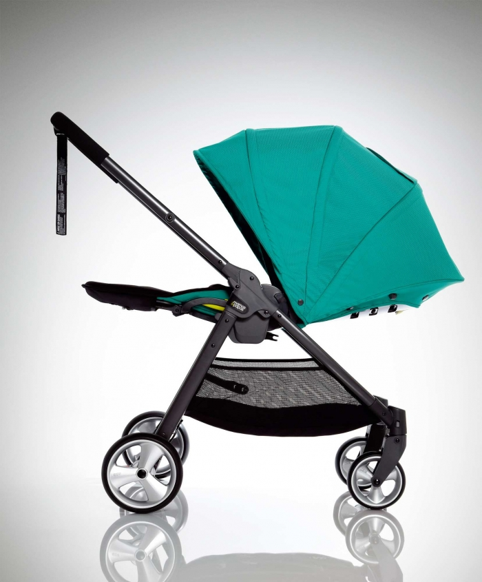 Double Urban Buggy Daily Baby Finds Reviews Best Strollers 2016 Best