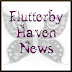 Flutterby Haven News - Test