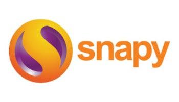 Memesan Custom Wallpaper Terbaik di Snapy