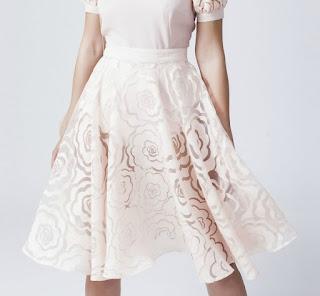 lolita-look-outfituri-ultra-feminine-3