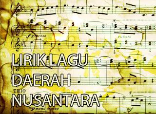 Lirik-dan-makna-lagu-Butet-Daerah-Batak-Provinsi-Sumatera-Utara