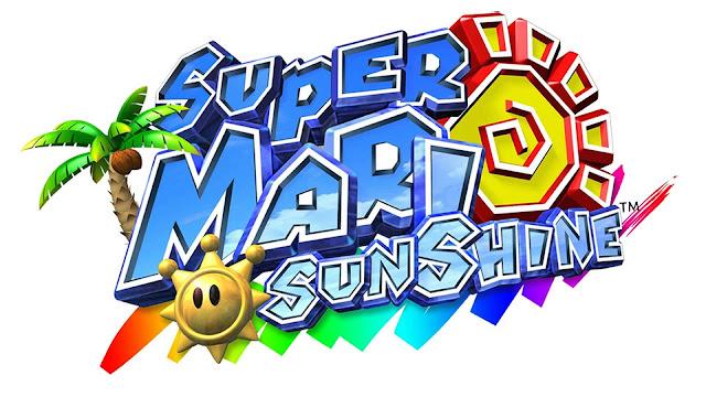 Un modder implementa un mapa de Super Mario Sunsine en Super Mario 3D Land