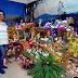 PREMIAN NACIMIENTOS TRADICIONALES EN TEPIC