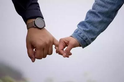 love story hindi me