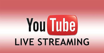 Youtube Live Streaming Feature Now Available To All Channels-Sooloaded.net