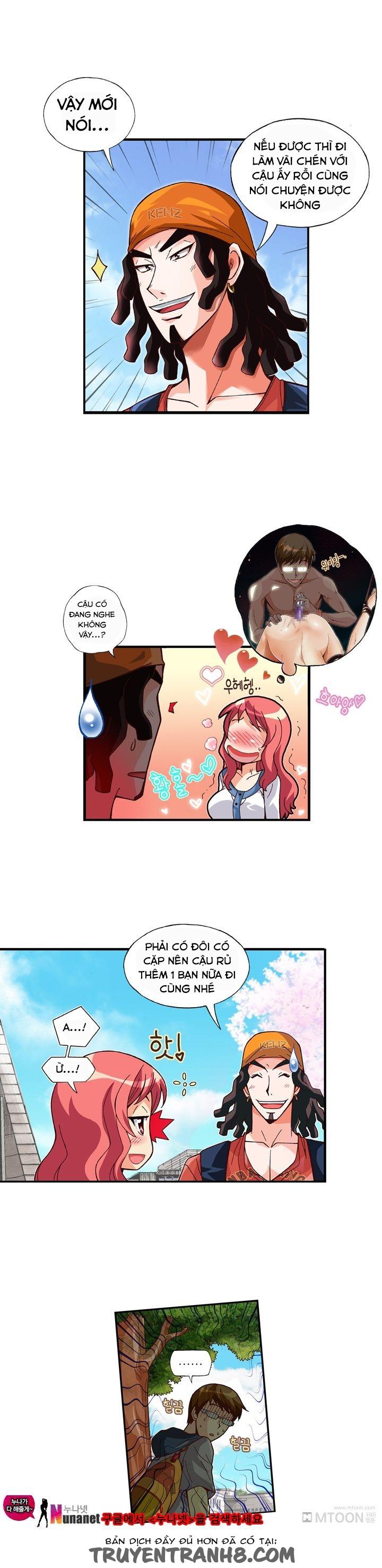 Hình ảnh 08 trong bài viết [Siêu phẩm] Hentai Màu Xin lỗi tớ thật dâm đãng