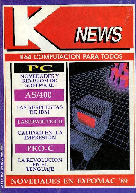 K64 56 (56)