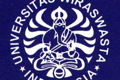 Pendaftaran Mahasiswa Baru (UWI-Jakarta) 2021-2022