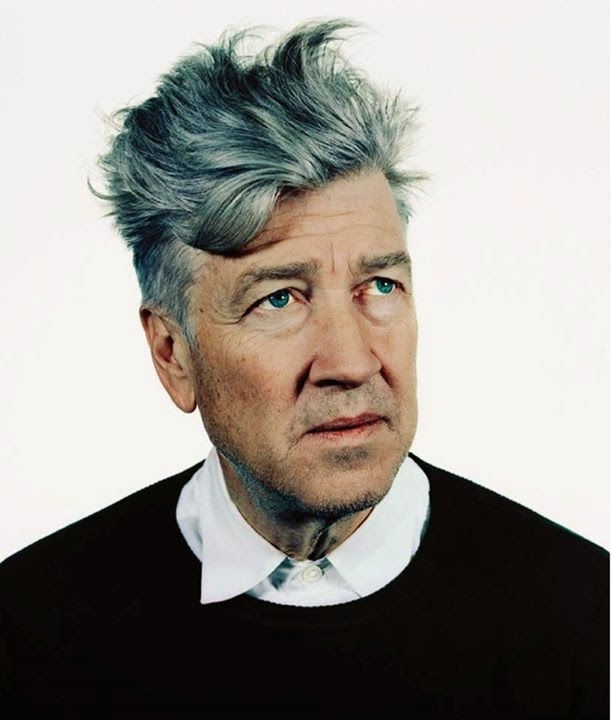 david lynch_jöel dicker_